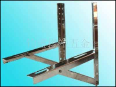 角铁空调固定支架